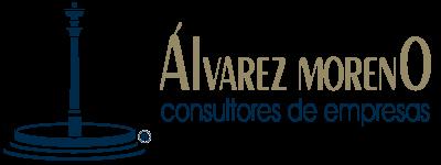 Alvarez Moreno